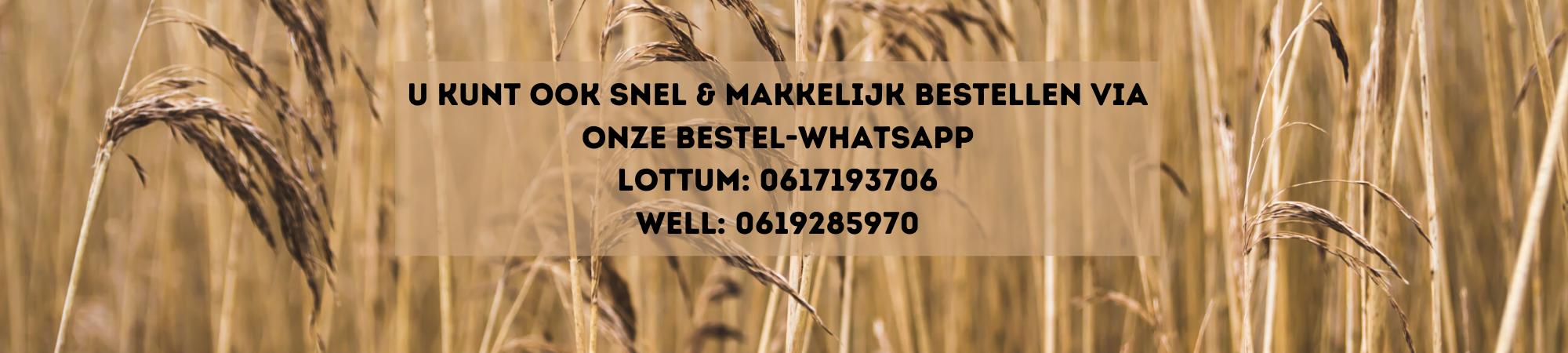 U-kunt-ook-snel-en-makkelijk-bestellen-via-onze-bestel-WhatsappLottum-_-0617193706Well-_-0619285970-3